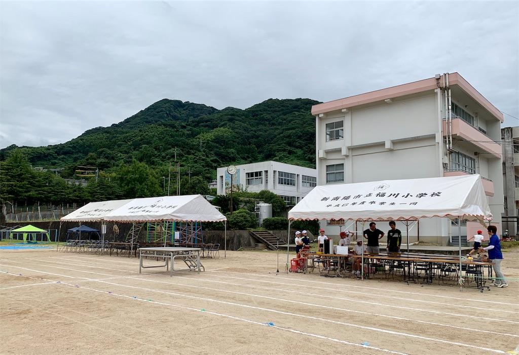 f:id:fukugawa-es:20190921082656j:image