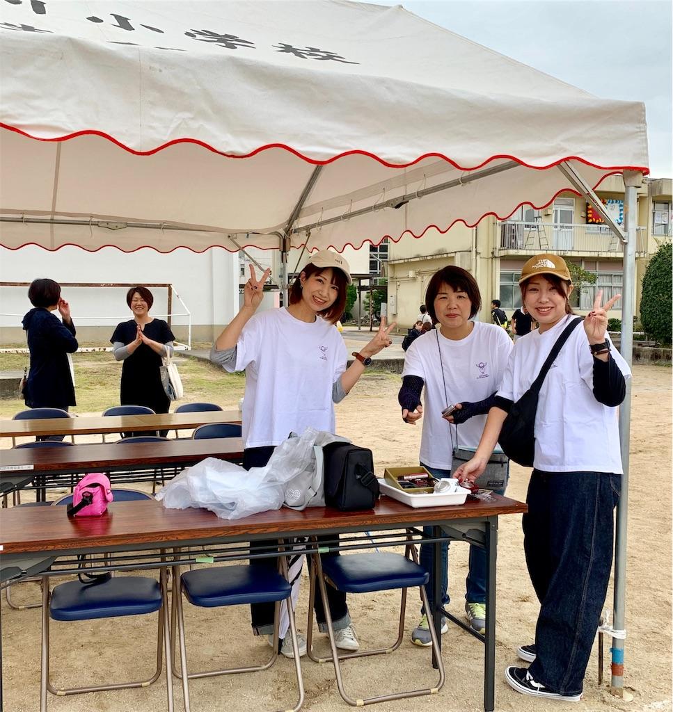 f:id:fukugawa-es:20190921082703j:image