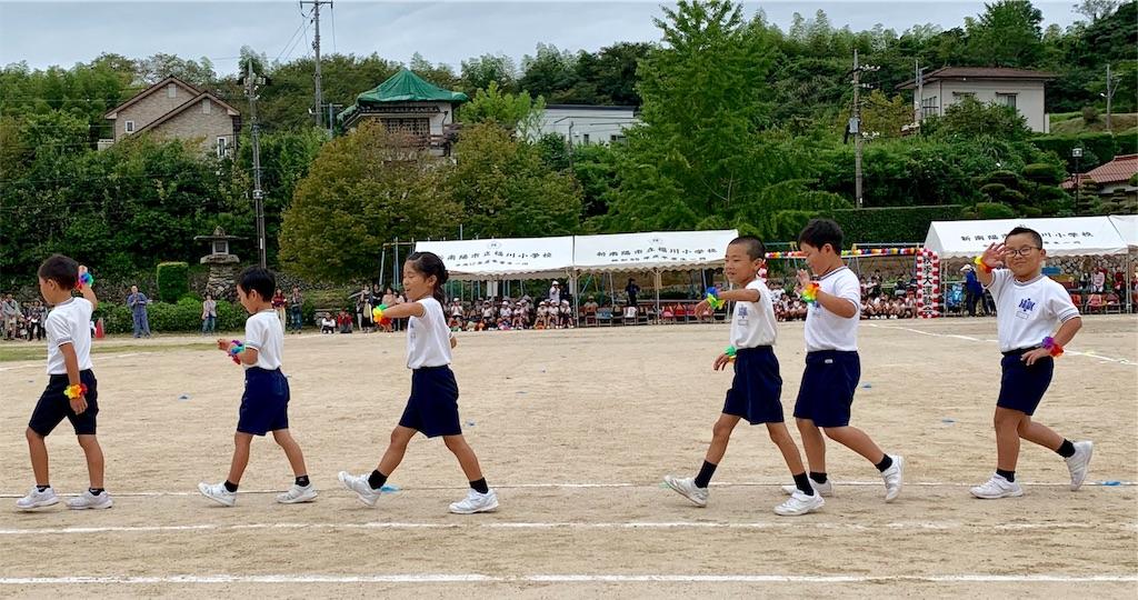 f:id:fukugawa-es:20190921150537j:image
