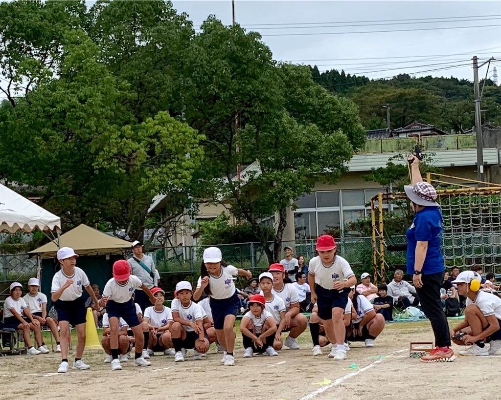 f:id:fukugawa-es:20190921150540j:image