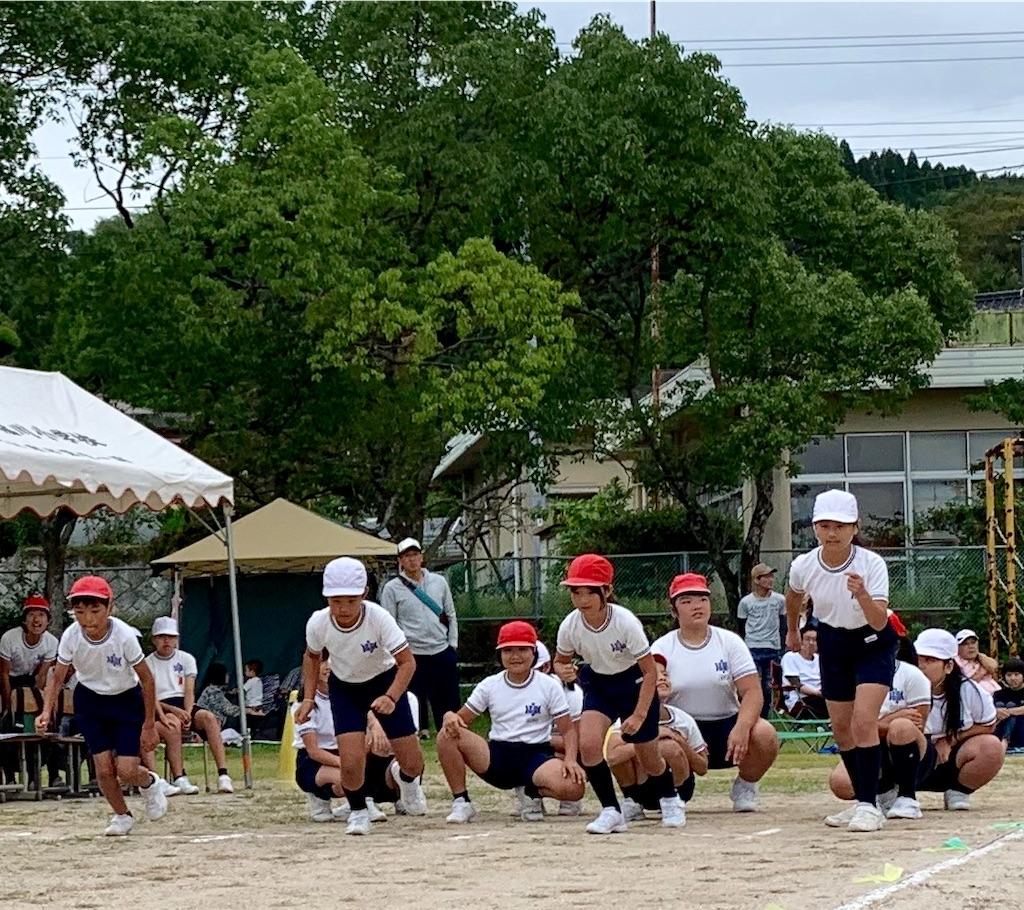 f:id:fukugawa-es:20190921150932j:image