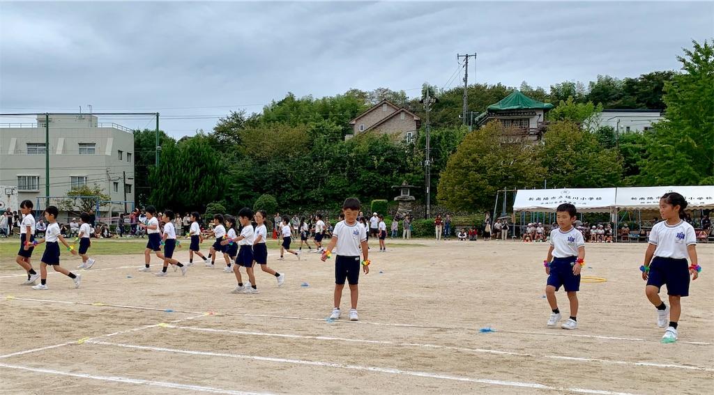 f:id:fukugawa-es:20190921151649j:image