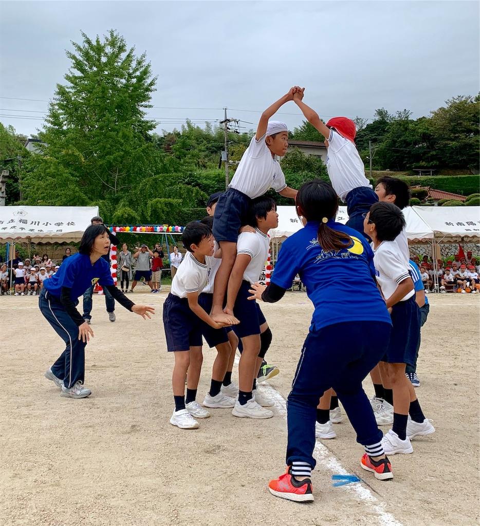f:id:fukugawa-es:20190921161959j:image