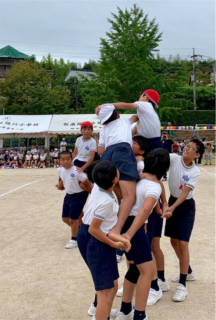 f:id:fukugawa-es:20190921162005j:image