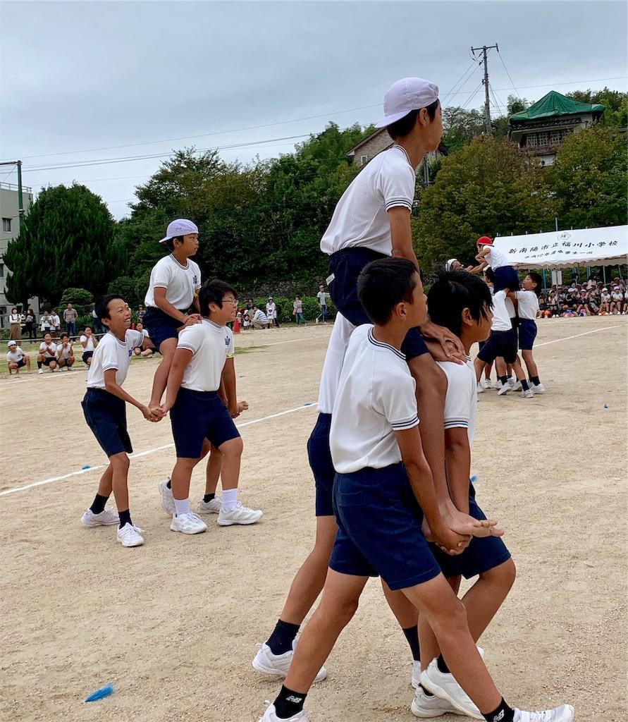f:id:fukugawa-es:20190921162031j:image