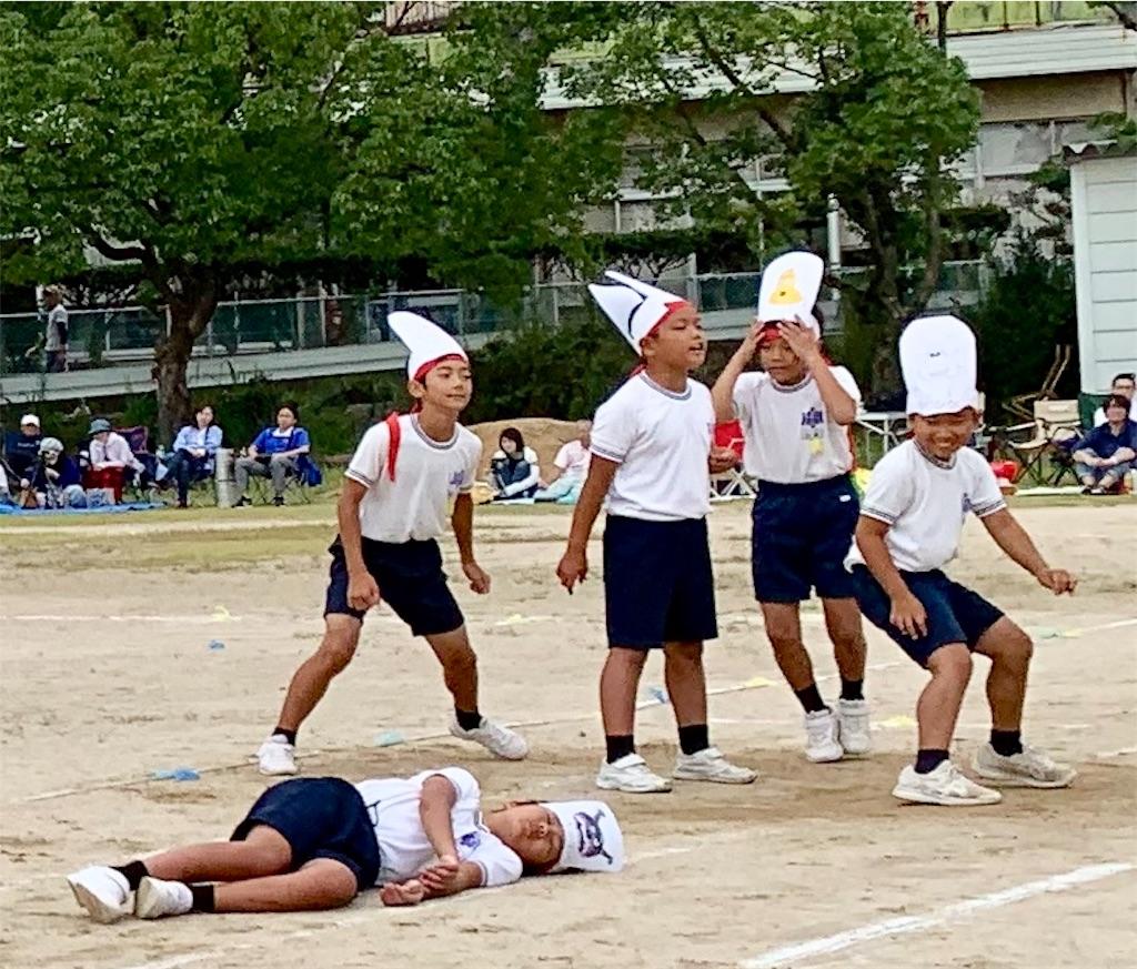 f:id:fukugawa-es:20190921162446j:image