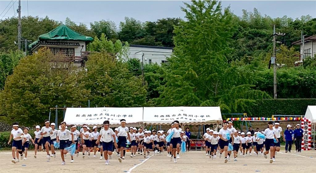 f:id:fukugawa-es:20190921162506j:image