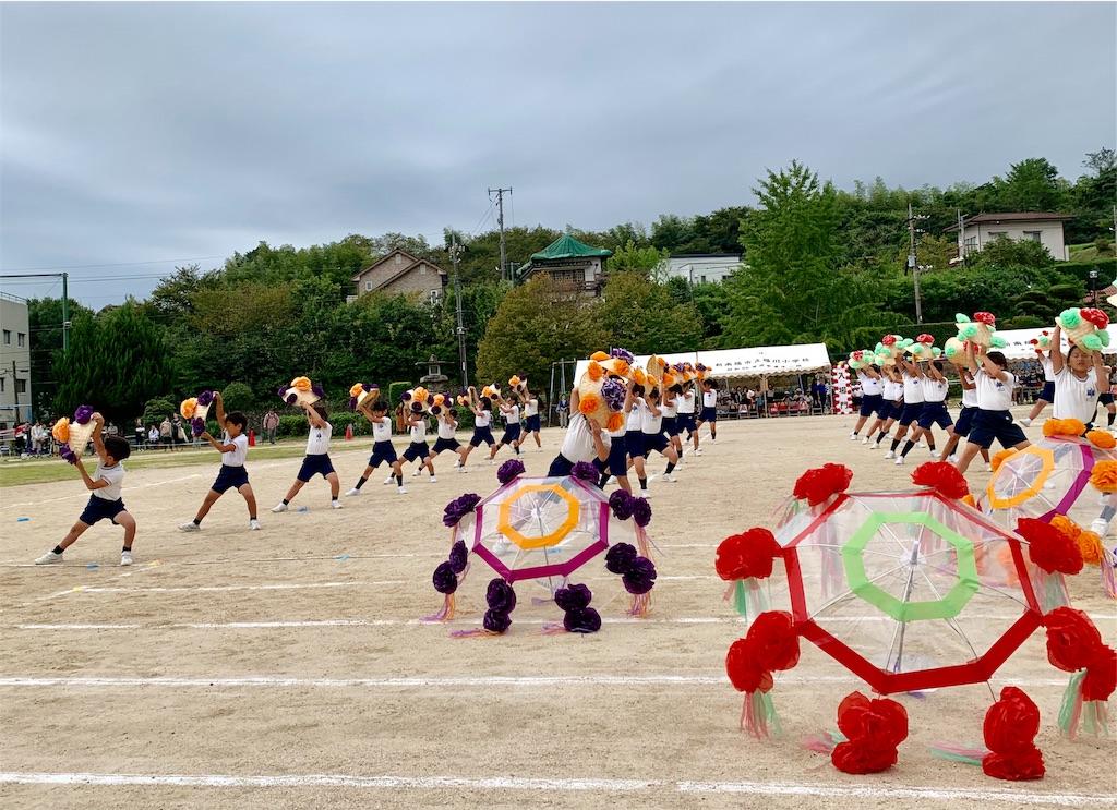 f:id:fukugawa-es:20190921170904j:image