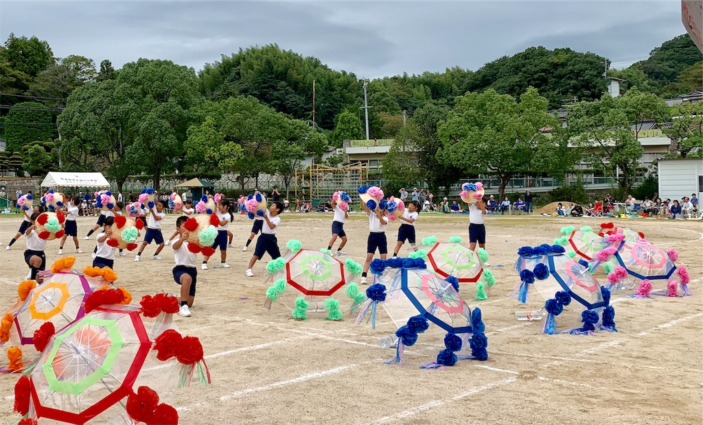 f:id:fukugawa-es:20190921170910j:image