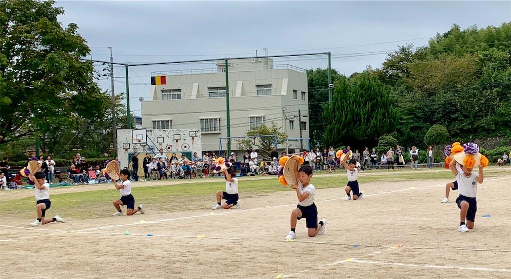 f:id:fukugawa-es:20190921170925j:image