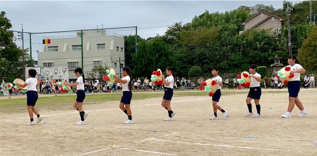 f:id:fukugawa-es:20190921170938j:image