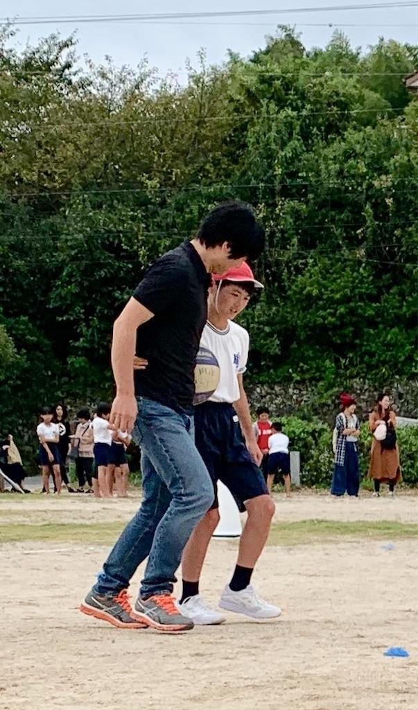f:id:fukugawa-es:20190921181513j:image