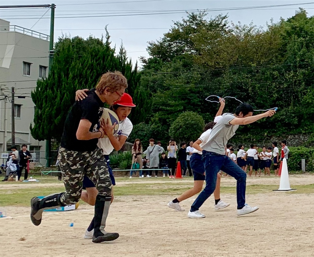 f:id:fukugawa-es:20190921182326j:image