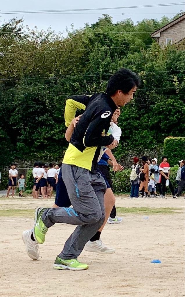 f:id:fukugawa-es:20190921182333j:image