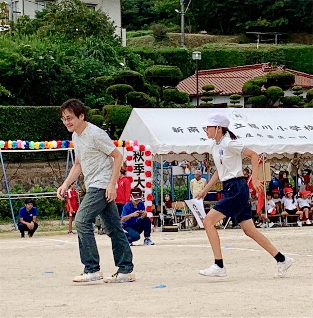 f:id:fukugawa-es:20190921182337j:image