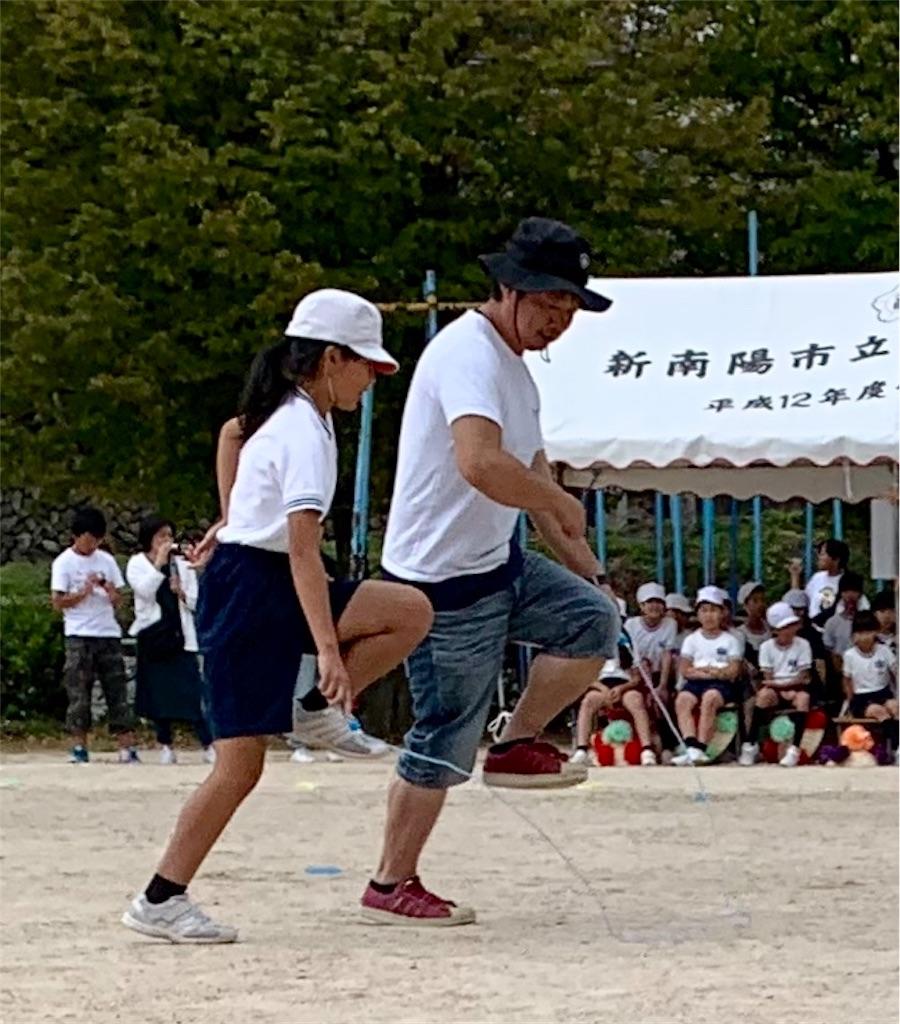 f:id:fukugawa-es:20190921182346j:image