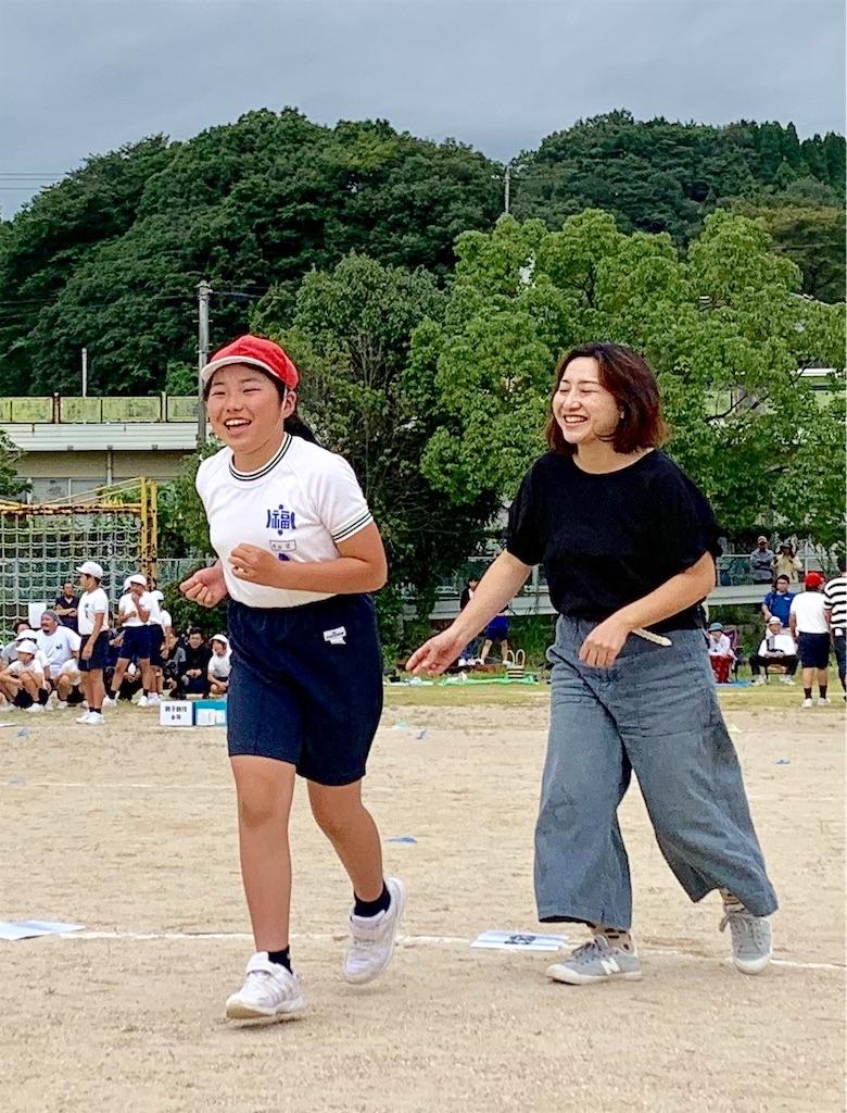 f:id:fukugawa-es:20190921182350j:image