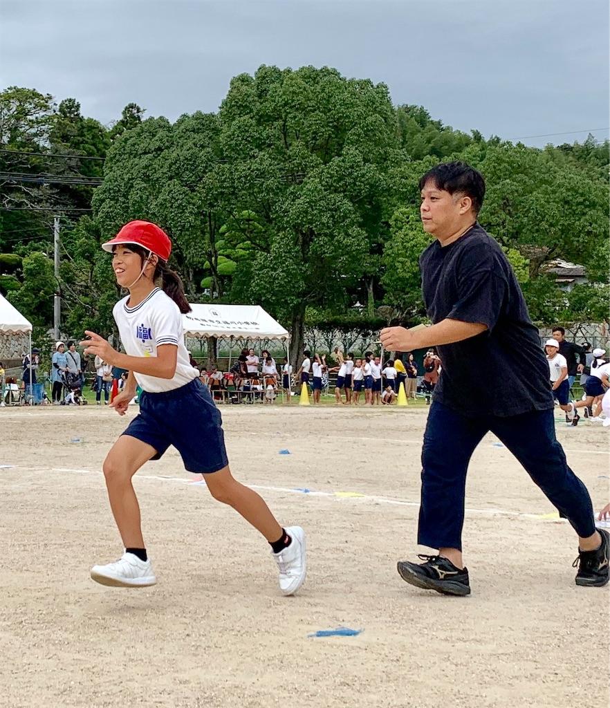 f:id:fukugawa-es:20190921182400j:image