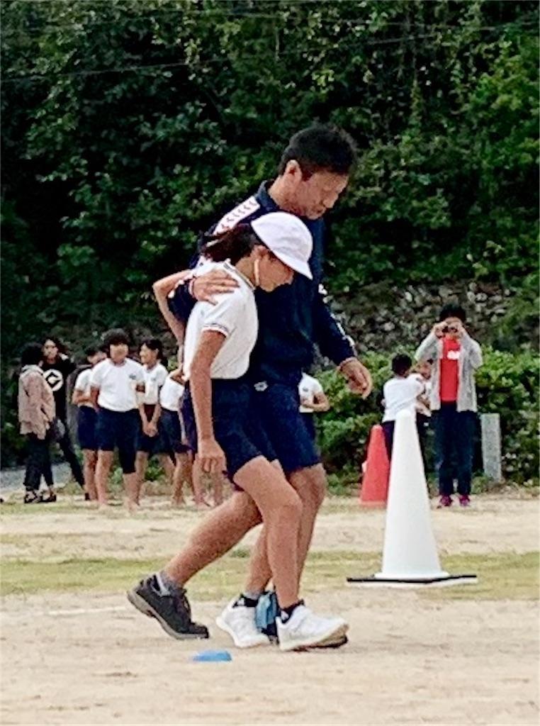 f:id:fukugawa-es:20190921182404j:image