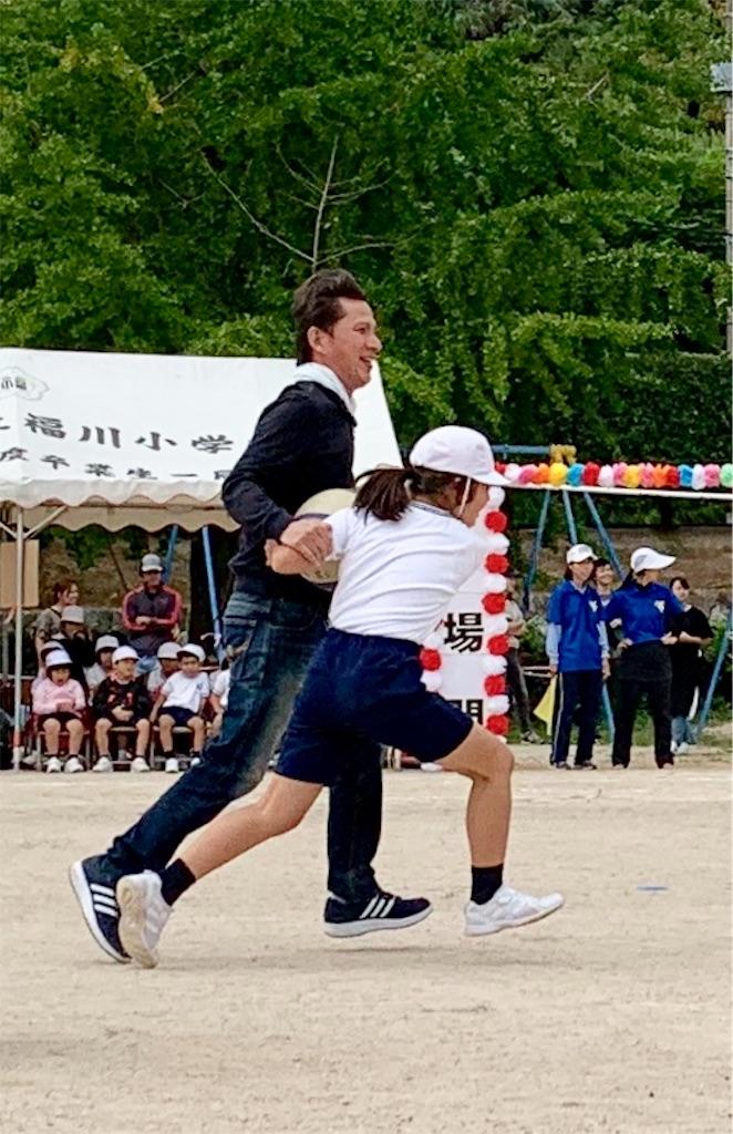 f:id:fukugawa-es:20190921182411j:image