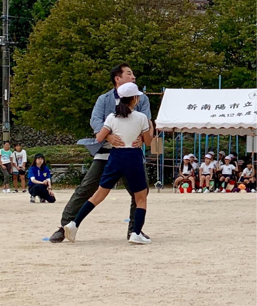 f:id:fukugawa-es:20190921182417j:image