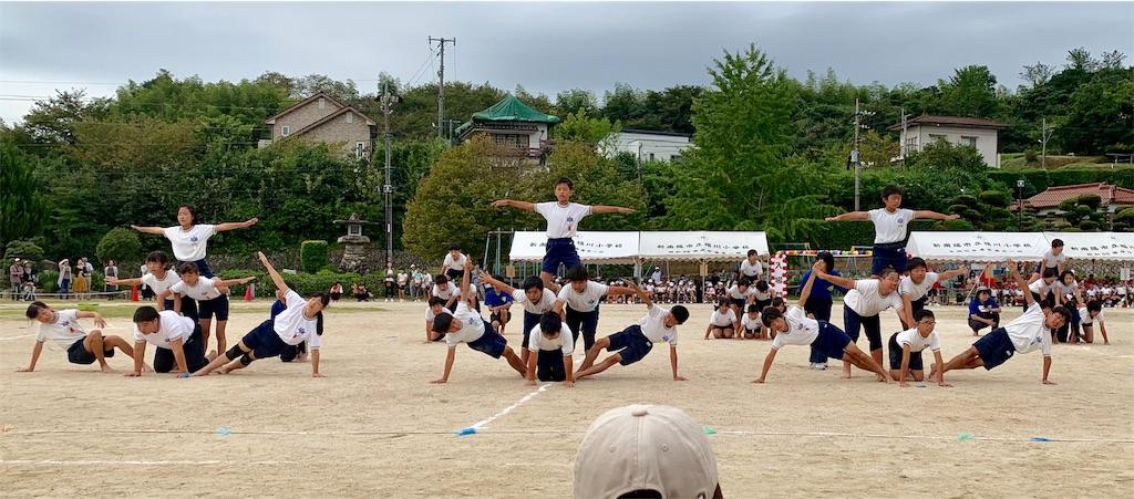 f:id:fukugawa-es:20190922142422j:image