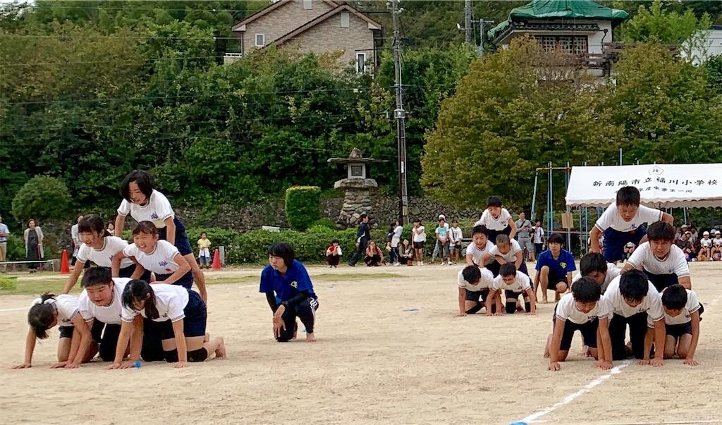 f:id:fukugawa-es:20190922142429j:image