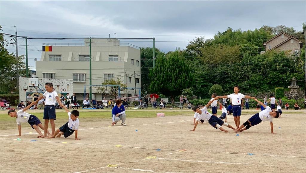 f:id:fukugawa-es:20190922142947j:image