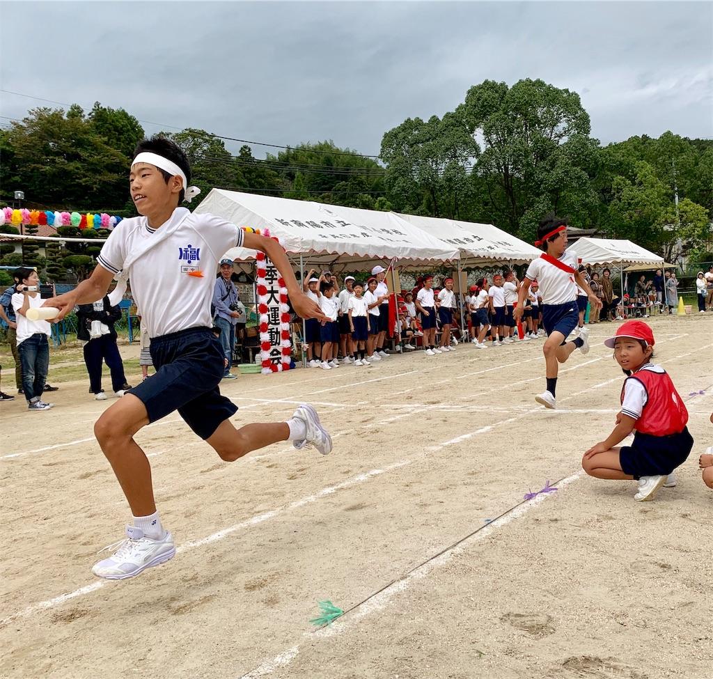 f:id:fukugawa-es:20190922143458j:image