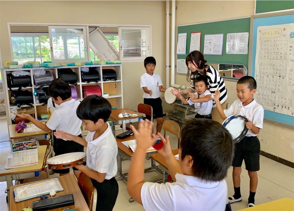 f:id:fukugawa-es:20191001072317j:image
