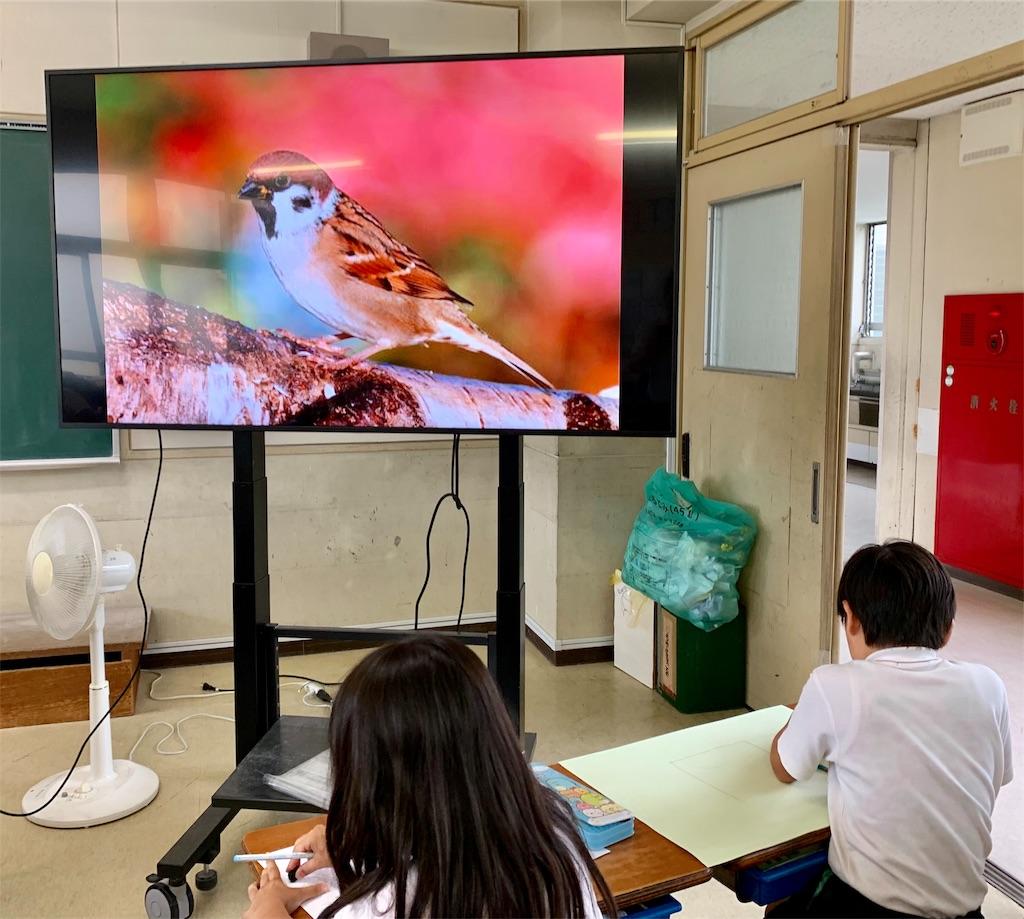 f:id:fukugawa-es:20191001094615j:image