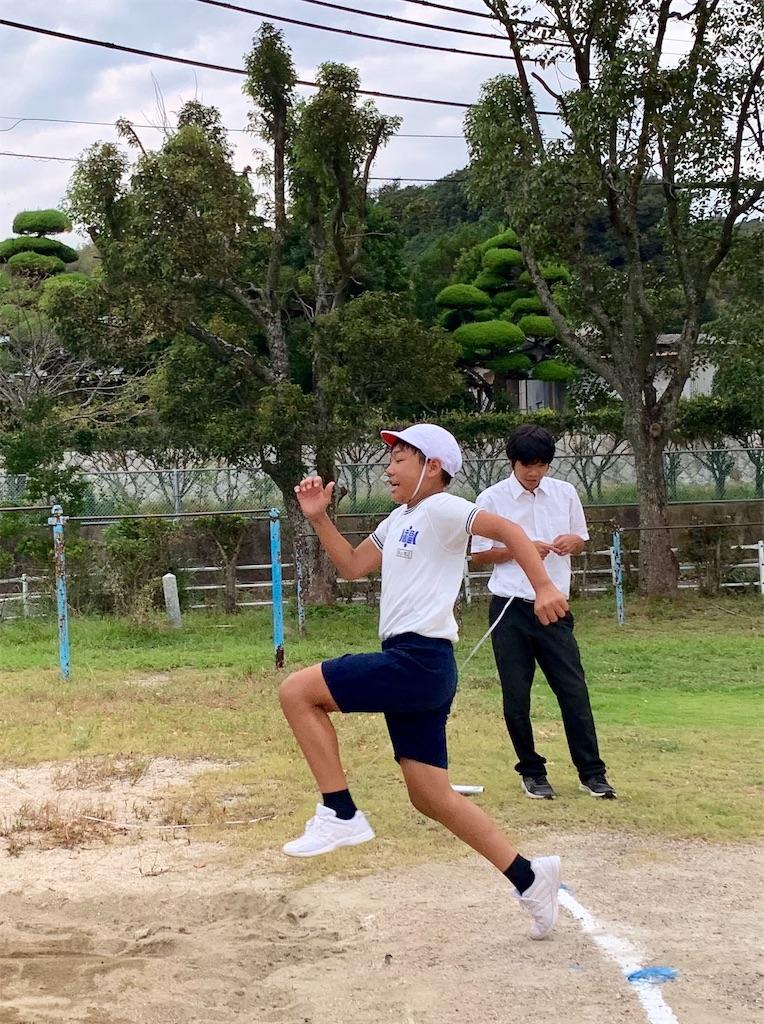 f:id:fukugawa-es:20191001101518j:image