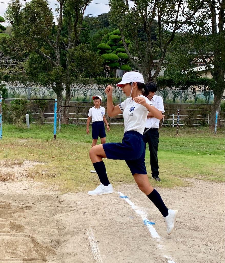 f:id:fukugawa-es:20191001101531j:image