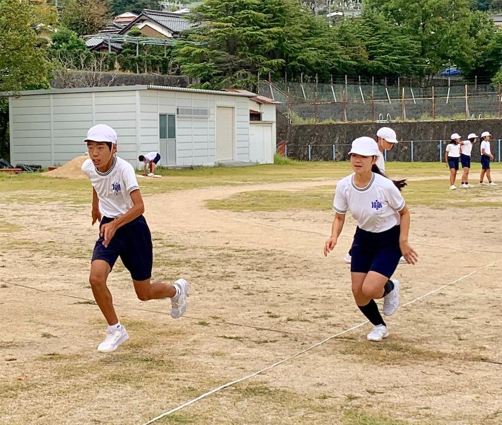 f:id:fukugawa-es:20191001101555j:image