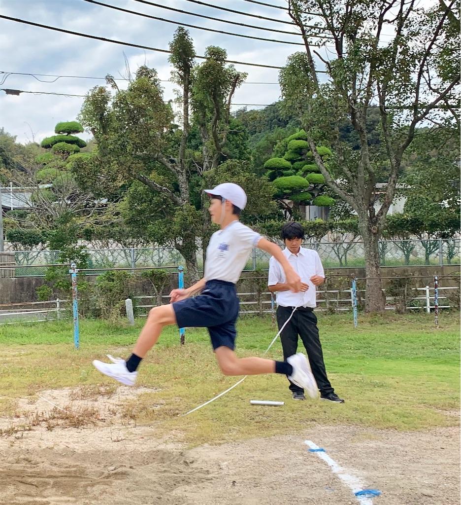 f:id:fukugawa-es:20191001101558j:image