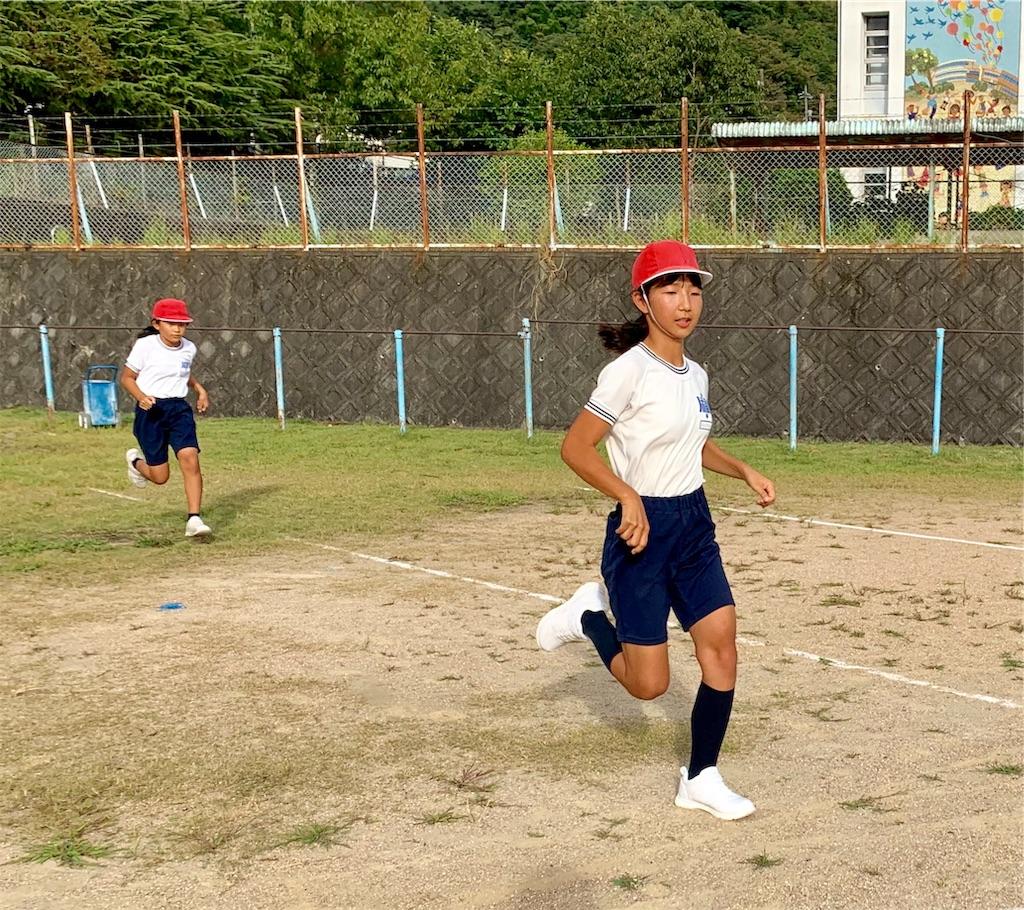 f:id:fukugawa-es:20191001101616j:image