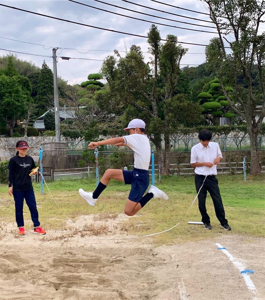 f:id:fukugawa-es:20191001101621j:image