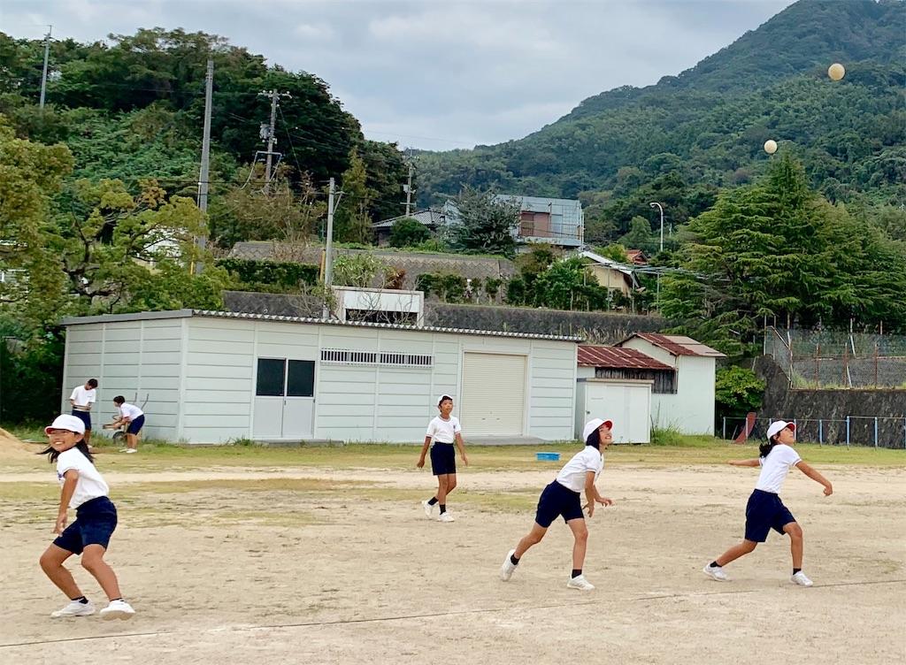 f:id:fukugawa-es:20191001101633j:image
