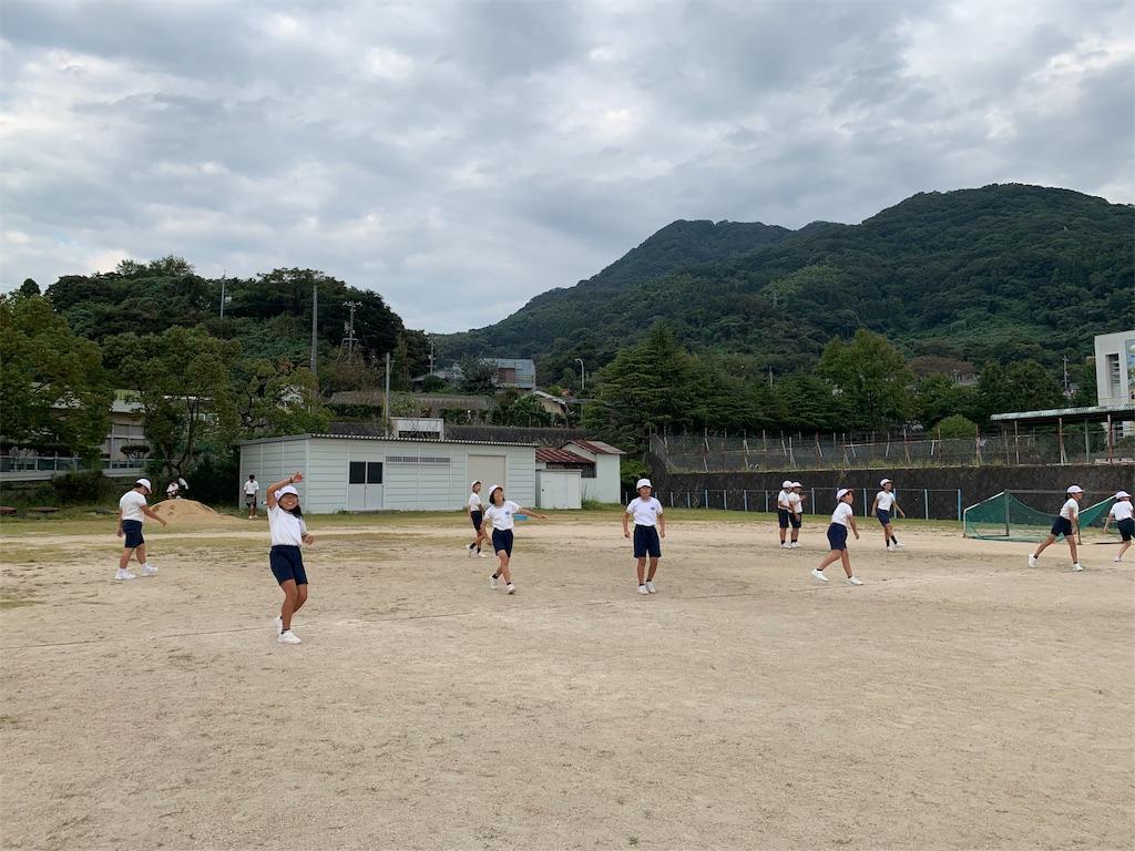 f:id:fukugawa-es:20191001101644j:image