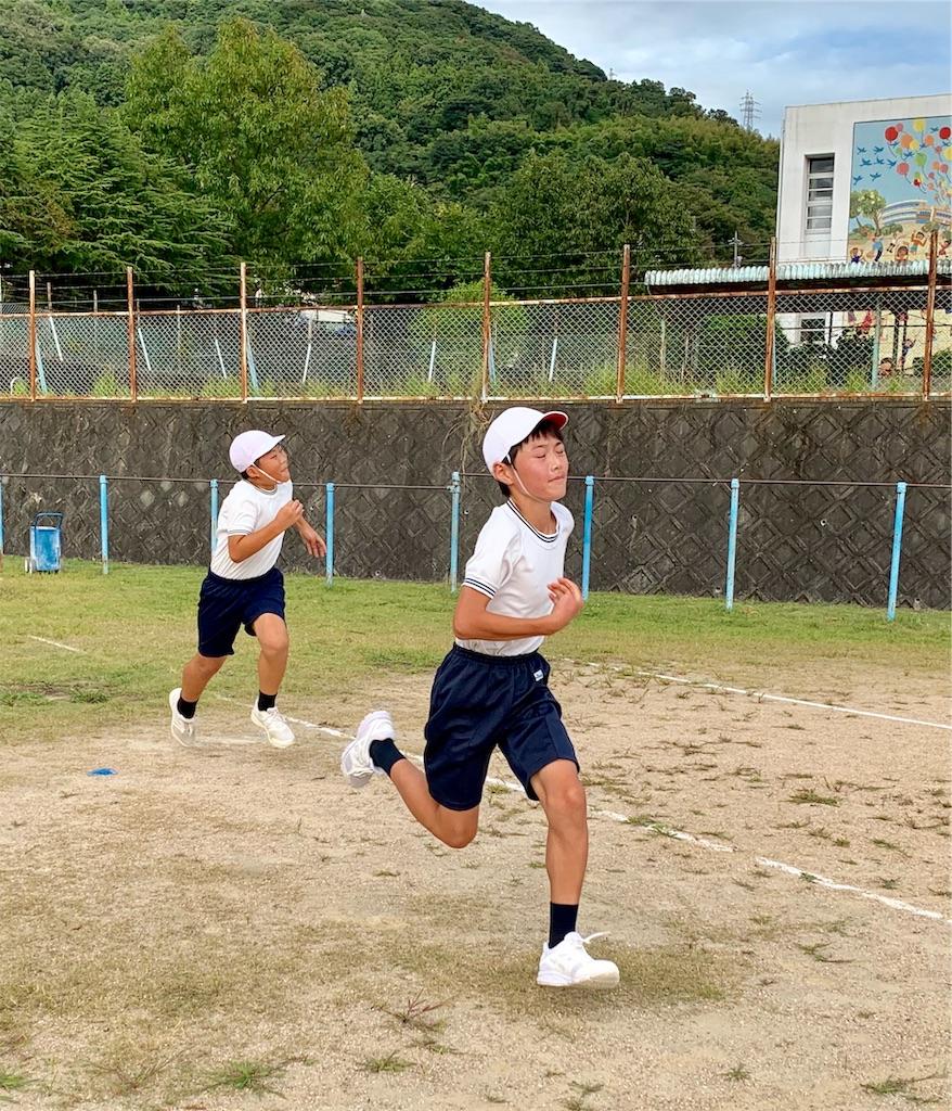 f:id:fukugawa-es:20191001101703j:image