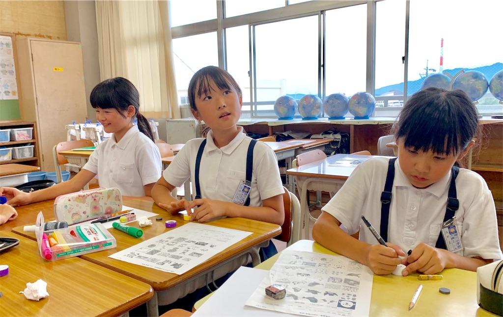f:id:fukugawa-es:20191001144040j:image