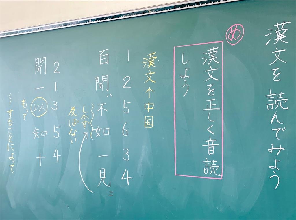 f:id:fukugawa-es:20191001155719j:image