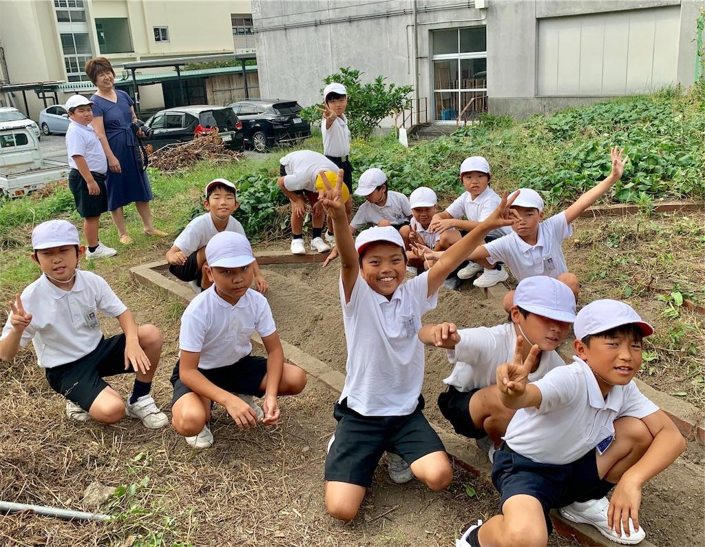 f:id:fukugawa-es:20191002120213j:image