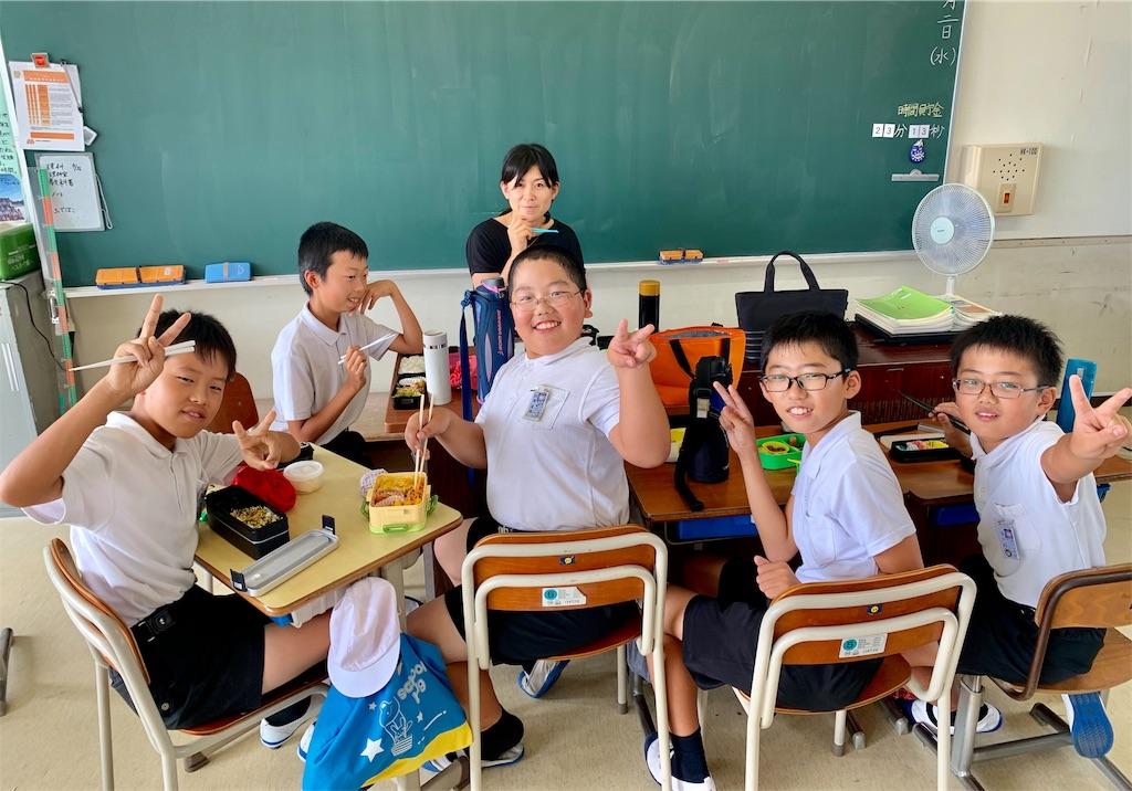 f:id:fukugawa-es:20191002125300j:image