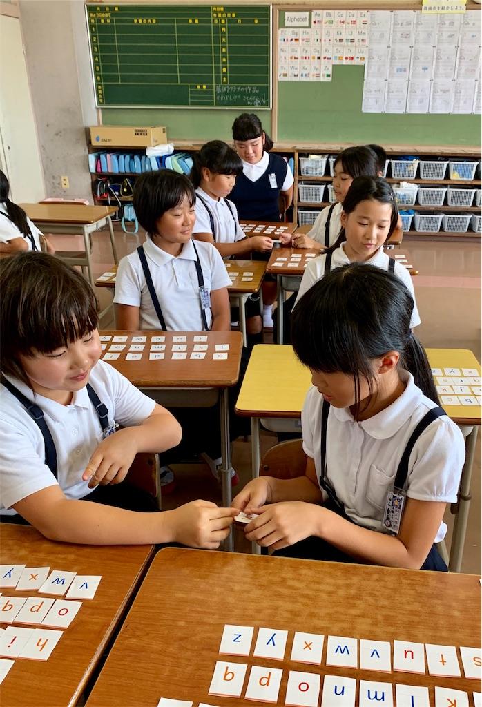 f:id:fukugawa-es:20191003152708j:image