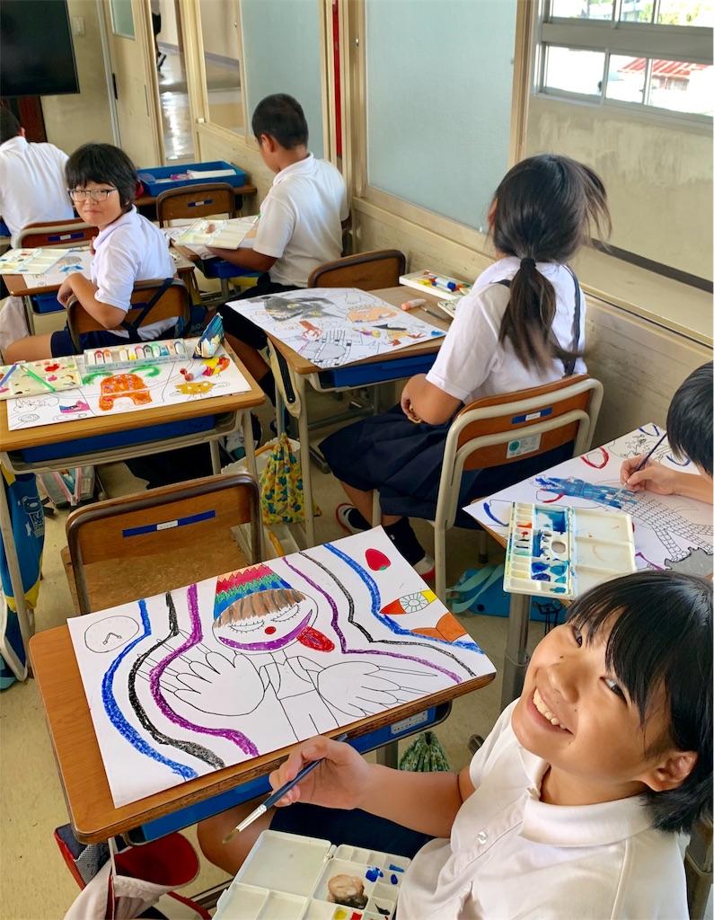 f:id:fukugawa-es:20191004163847j:image