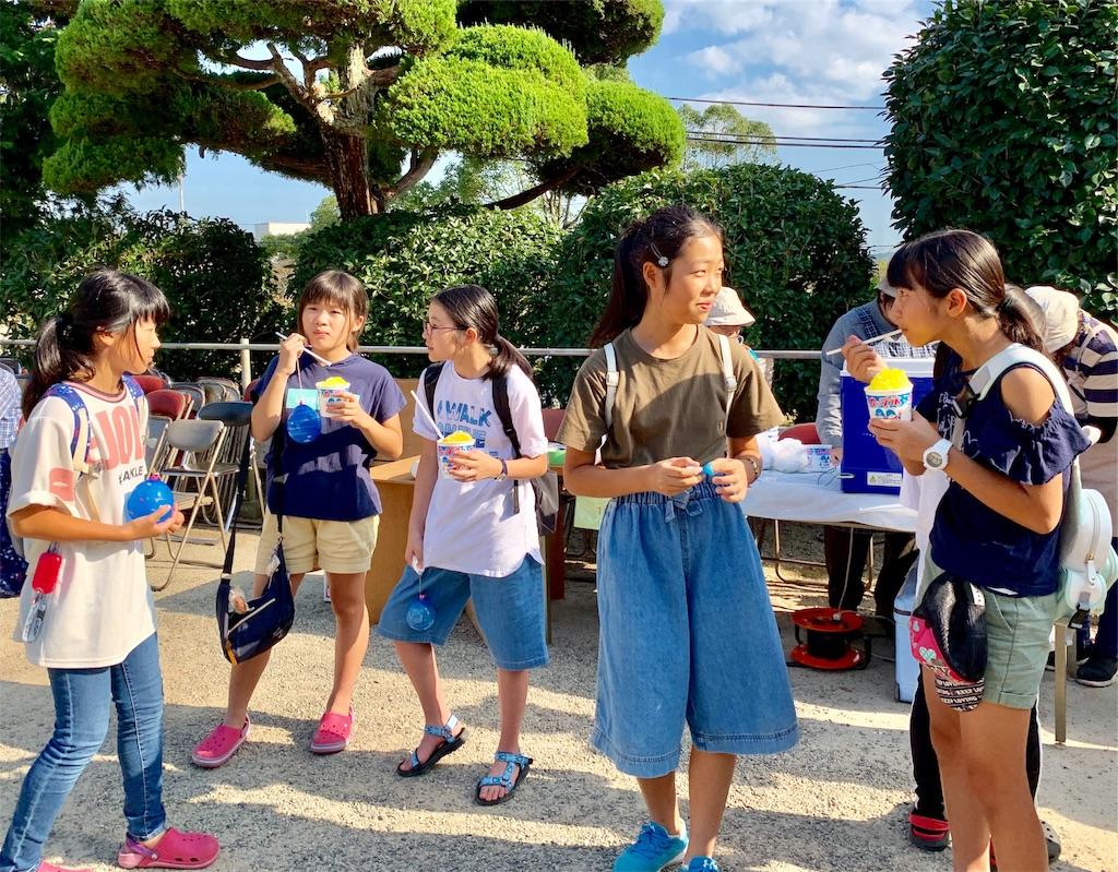 f:id:fukugawa-es:20191005154727j:image