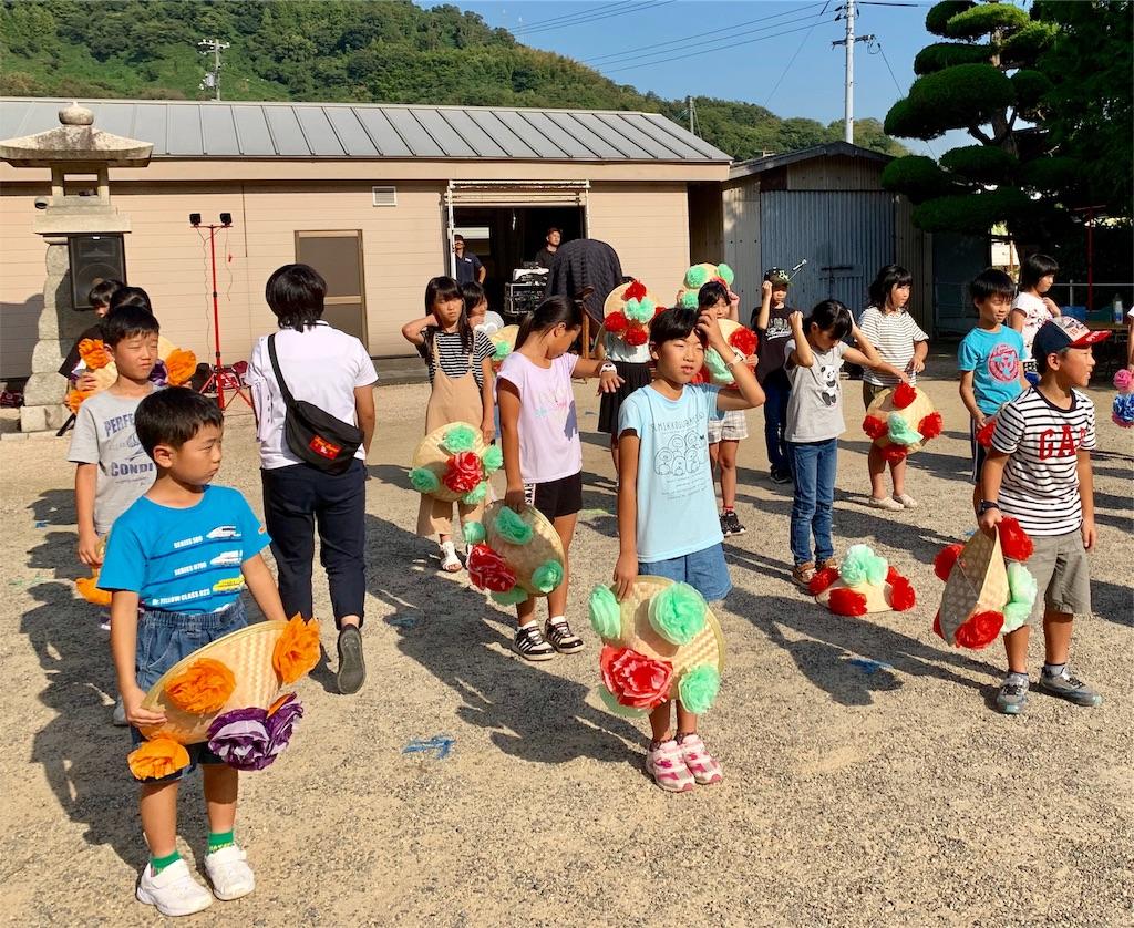 f:id:fukugawa-es:20191005154735j:image