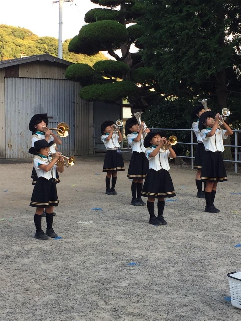 f:id:fukugawa-es:20191006170303j:image