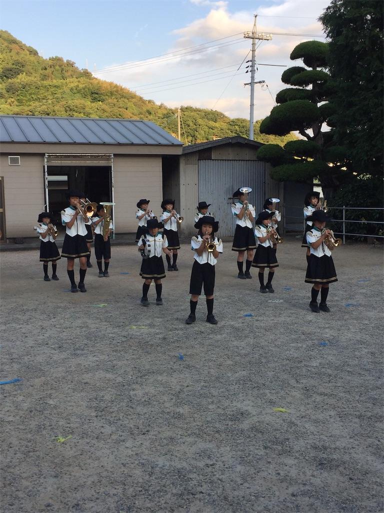 f:id:fukugawa-es:20191006170457j:image